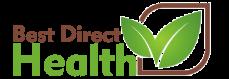Best Direct Health